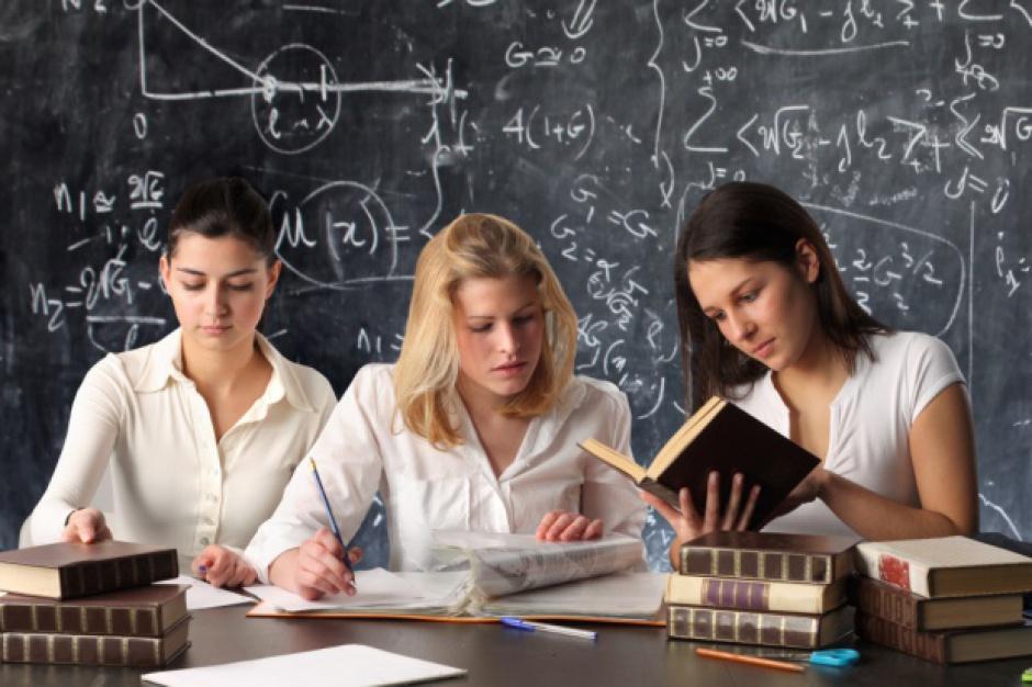 Zmiany w szkolnictwie zawodowym we współpracy z przedsiębiorcami