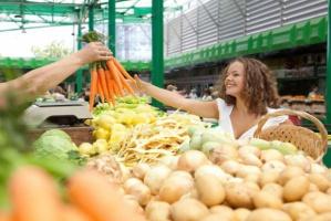 Uniwersytet w Wageningen o konsekwencjach Brexitu dla brytyjskiego rolnictwa