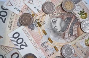 Konsultacje projektu dot. funduszu rekompensującego rolnikom utratę dochodów
