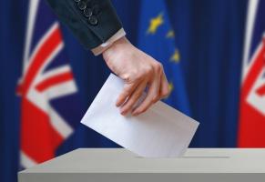 Rosyjska prasa: Brexit daje szansę Polakom