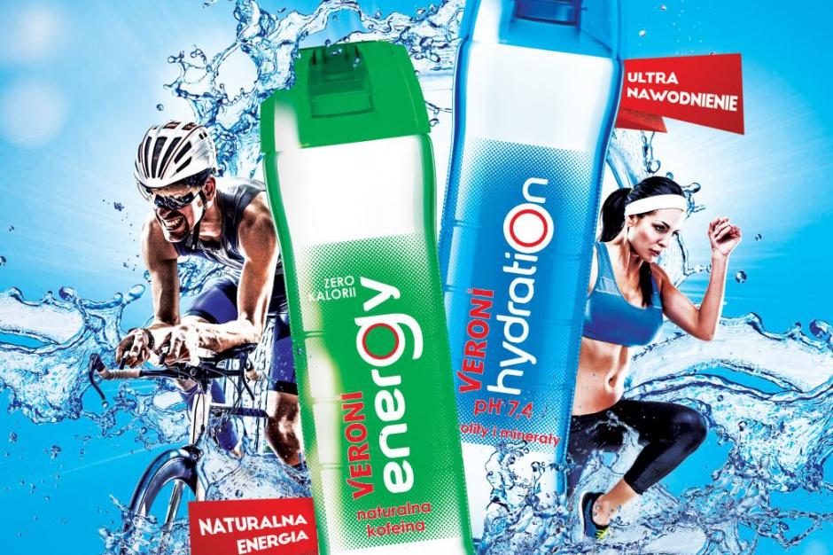 Zbyszko Company stawia na markę Veroni i funkcjonalne nowości