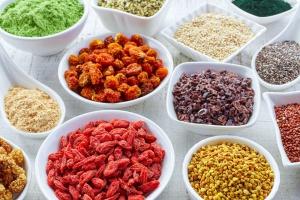 Mintel: Natura, alternatywy, funkcjonalność, czysta etykieta – trendy w branży spożywczej