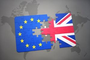 Europejskie Centrum Konsumenckie o Brexicie: Konsumenci odczują zmiany