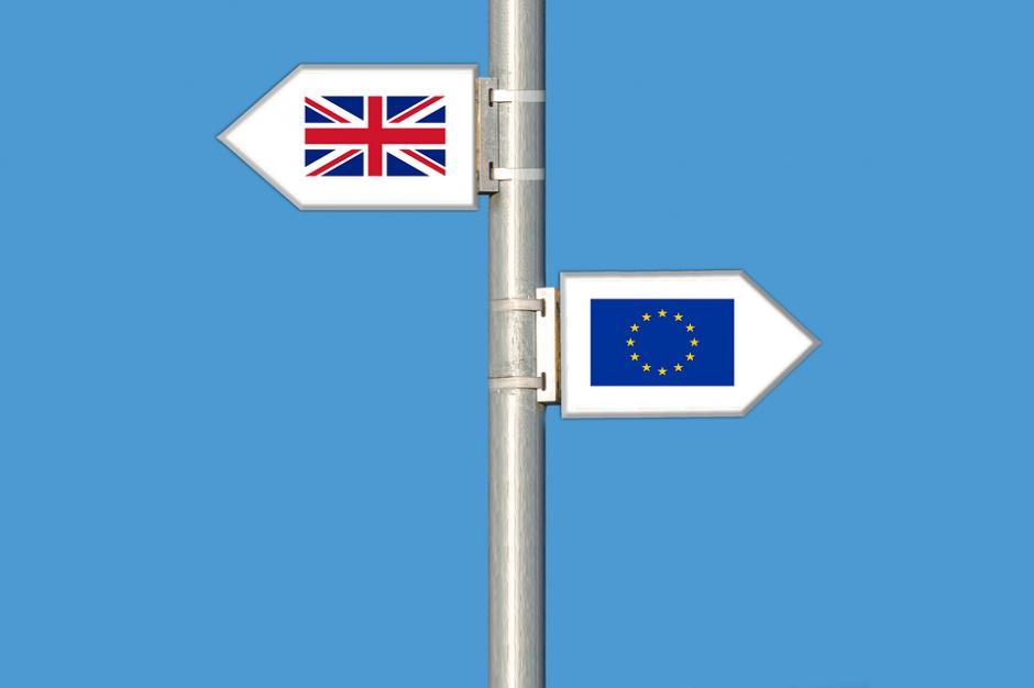 Copa-Cogeca: Rolnicy w UE i w UK nie mogą płacić za międzynarodowe decyzje polityczne