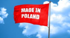"""Millenialsi: """"Made in Poland"""" bardziej wartościowe od """"made in Europe"""""""