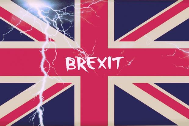 MF: Niewielki wpływ Brexitu na polskie PKB