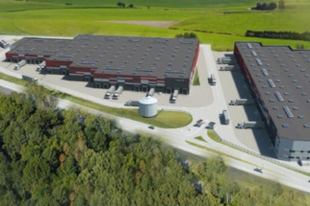 Teekanne Polska zainwestowała w nowy zakład produkcyjny pod Krakowem