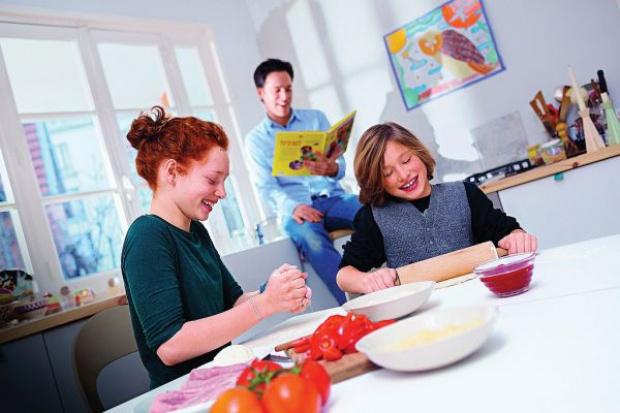 Nestle w międzynarodowym programie przeciw marnowaniu żywności