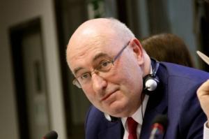 W lipcu UE przedstawi pakiet działań na rynkach rolnych