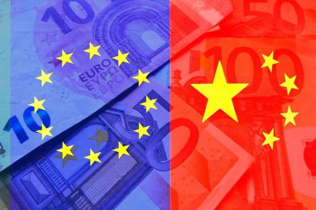 Chińczycy inwestują w europejskie sieci sklepów wolnocłowych i firmy kateringowe