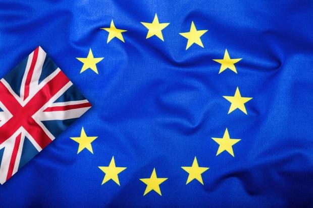 Analiza: Nowe relacje Bruksela-Londyn
