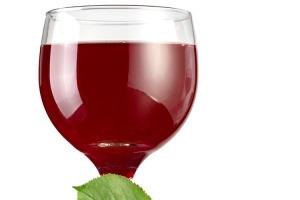 Produkcja win owocowych spadła w ciągu pięciu miesięcy 2016 r.