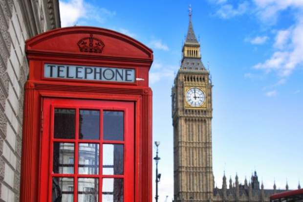 Brexit: Koszty studiów w Wielkiej Brytanii mogą pójść w górę