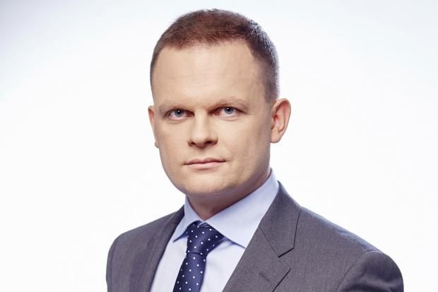 Szef KRD: Otwarcie rynku RPA to szansa dla polskiego drobiu