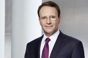 Koncern Nestle będzie miał nowego prezesa od 2017 r.