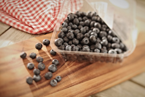 Rynek borówek: Polskie owoce wygrywają już nie tylko ceną!