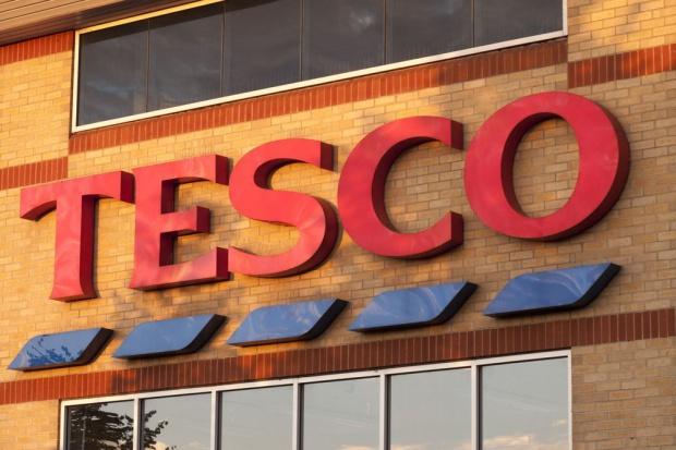 Tesco nie zrezygnuje z rynku Europy Środkowo-Wschodniej