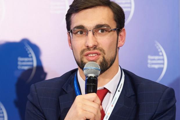 Prezes ARR: Kwestia embarga powinna być rozwiązana na poziomie unijnym