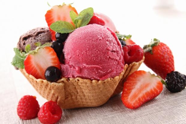 Rynek lodów: Sezon będzie obfitował w lody funkcjonalne, jogurtowe, bezlaktozowe