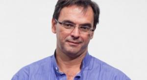 Amaral: Eurocash jest zainteresowany przejęciami, w tym Żabką