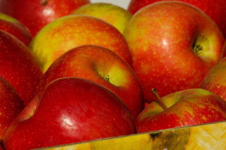 Rynek owoców w Polsce w okresie przedakcesyjnym i po akcesji do Unii Europejskiej