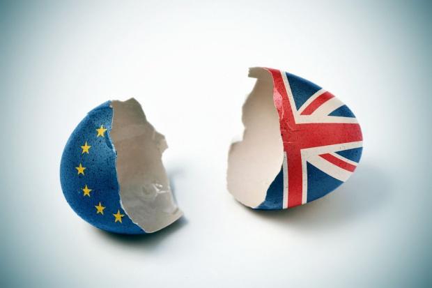 Brexit pod wieloma względami korzystny dla Rosji