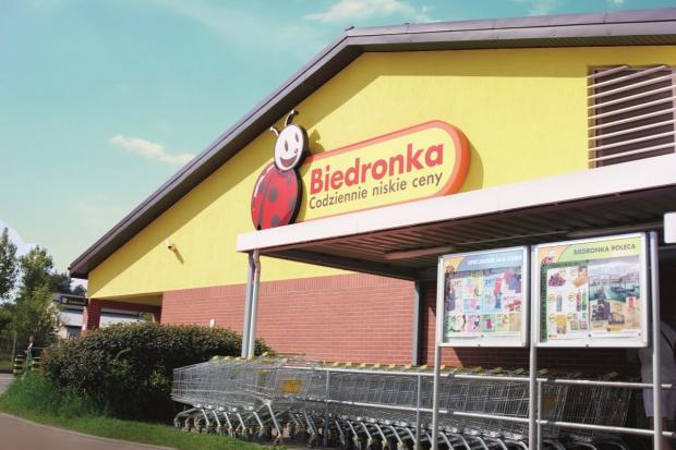 Biedronka: Ponad 500 produktów w nowej akcji promocyjnej