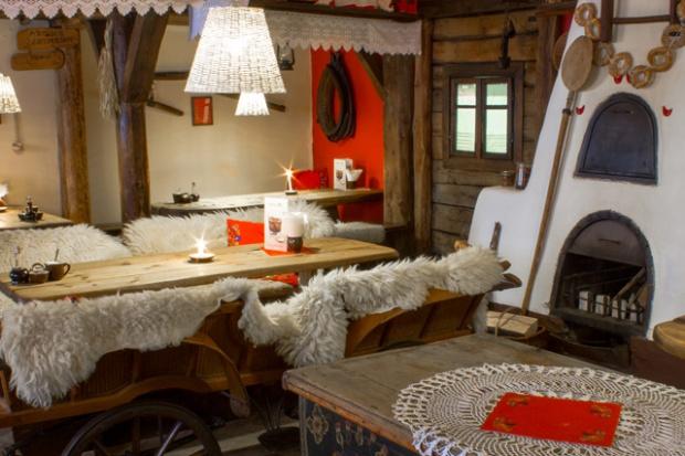 Chłopskie Jadło otwiera restaurację na rynku w Olsztynie