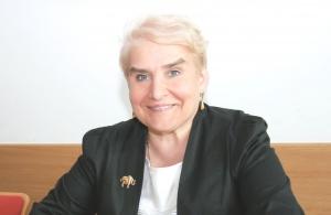 Prof. Gutkowska, SGGW: Nasilają się trendy konsumenckie związane z wygodą