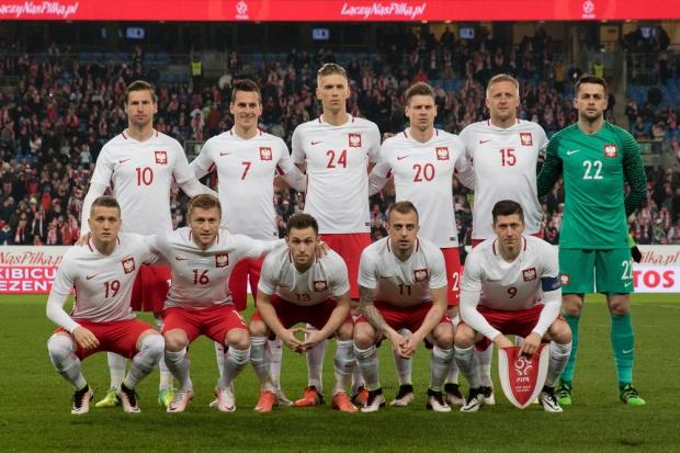 Media Markt nagrodzi klientów mimo porażki polskiej drużyny na Euro 2016