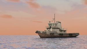 Instytucje UE porozumiały się co do ograniczenia połowów głębinowych