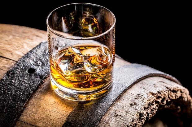 Rewolucja na rynku alkoholu nabiera rozpędu