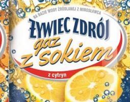 Żywiec Zdrój: Działania dystrybutora Cisowianki godzą w reputację lidera rynku