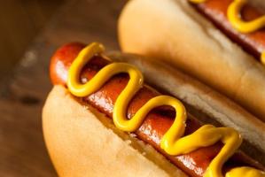 Dziś obchodzimy święto hot doga