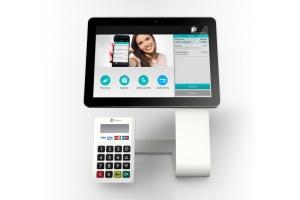 TapOn i Paymax oferują możliwość premiowania konsumentów za płatności kartą