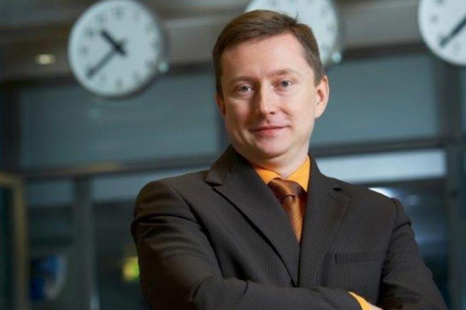 Prezes Helio: Polscy eksporterzy lepiej poradzą sobie z Brexitem niż firmy ze starej UE