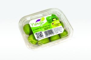 Do polskich sklepów trafią owoce minikiwi z Europy Południowej