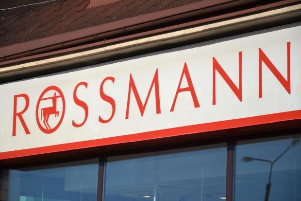 Rossmann powiększa powierzchnię sprzedaży w M1 Poznań