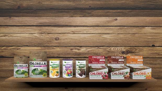 Superfoods: Rosnąca konkurencja wpłynie na spadek cen produktów (wywiad)