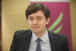 Analityk: Wielka Brytania to istotny partner handlowy dla Polski