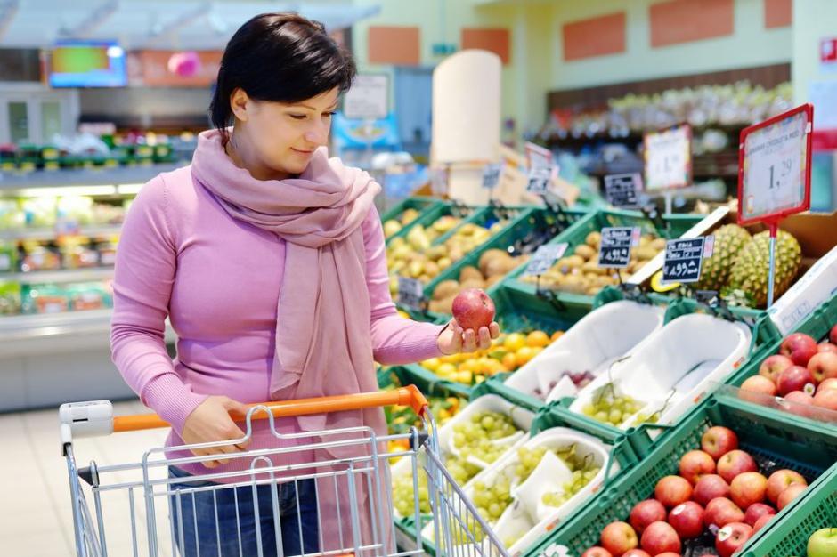 Badanie: Największym wabikiem na konsumenta jest obniżka ceny