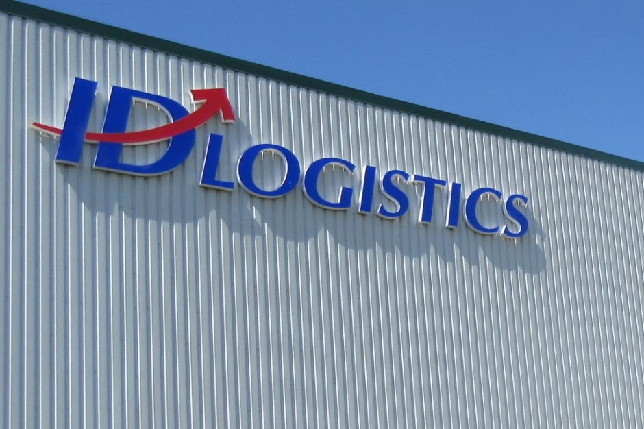 ID Logistics będzie zarządzać nowym Centrum Dystrybucji Carrefour