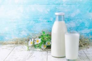 Brexit - możliwy wpływ na branżę mleczarską