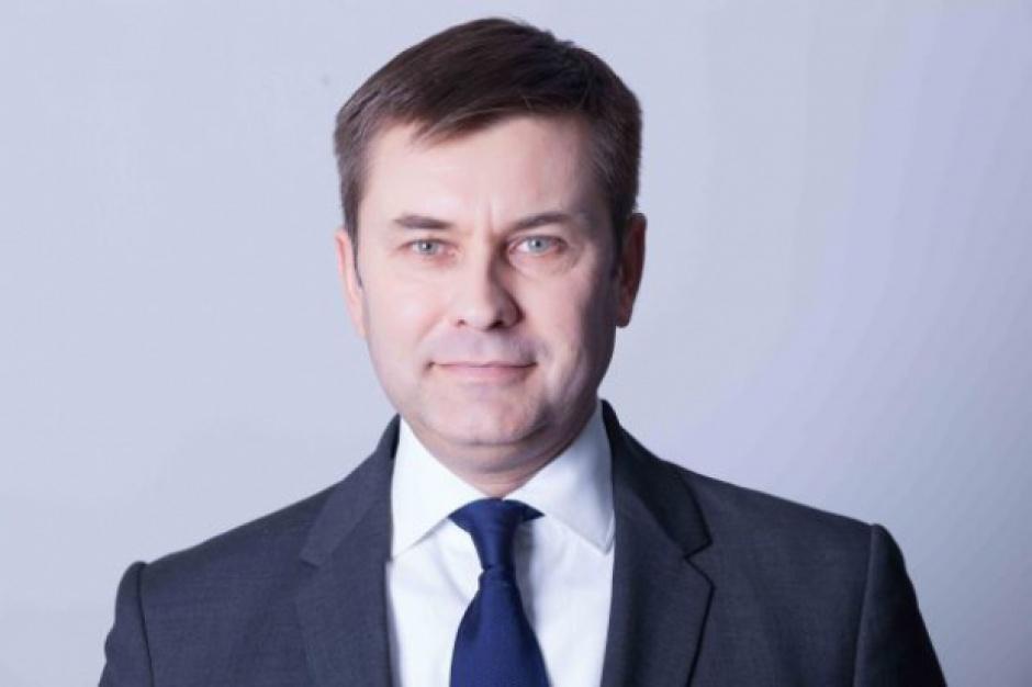 Inwestorzy poszukują polskich firm spożywczych