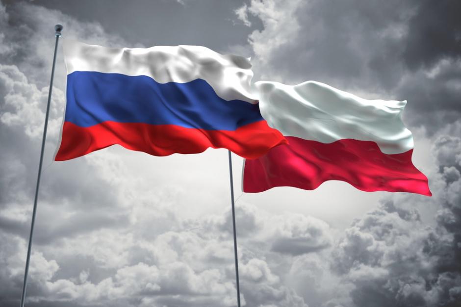 Polska jednym z krajów, które straciły najwięcej na rosyjskim embargo