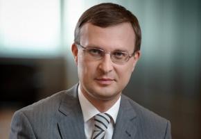 Polski Fundusz Rozwoju uruchomi pierwsze konkursy na przełomie III i IV kwartału 2016
