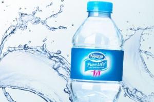 Nestle Waters otwiera kolejny zakład produkcyjny. Tym razem we Włoszech