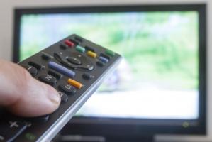 Unilever, Maspex, Kompania Piwowarska wśród liderów wydatków na reklamę w TV