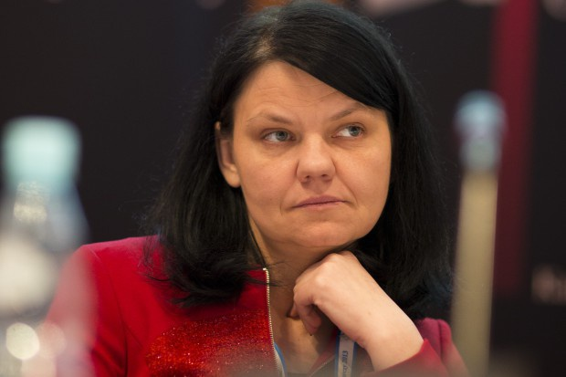 MSZ: Niemcy to najważniejszy partner handlowy Polski