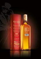 Diageo pokaże informacje o wartościach odżywczych alkoholi na etykietach